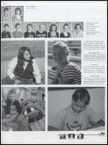 2007 Clyde High School Yearbook Page 134 & 135