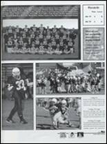 2007 Clyde High School Yearbook Page 148 & 149