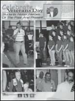 2007 Clyde High School Yearbook Page 170 & 171