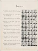 1939 Loyola High School Yearbook Page 42 & 43