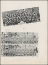 1939 Loyola High School Yearbook Page 62 & 63