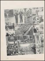 1939 Loyola High School Yearbook Page 64 & 65