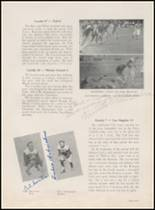1939 Loyola High School Yearbook Page 72 & 73