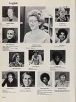 1976 New Rochelle High School Yearbook Page 24 & 25