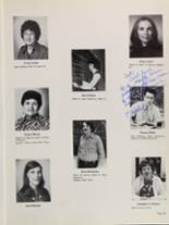 1976 New Rochelle High School Yearbook Page 28 & 29