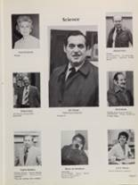 1976 New Rochelle High School Yearbook Page 30 & 31