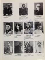 1976 New Rochelle High School Yearbook Page 32 & 33