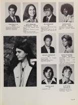 1976 New Rochelle High School Yearbook Page 48 & 49