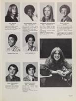 1976 New Rochelle High School Yearbook Page 50 & 51