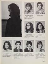 1976 New Rochelle High School Yearbook Page 52 & 53