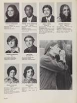 1976 New Rochelle High School Yearbook Page 60 & 61