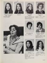 1976 New Rochelle High School Yearbook Page 62 & 63