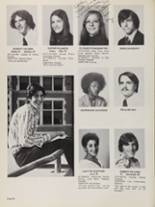 1976 New Rochelle High School Yearbook Page 64 & 65