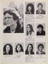 1976 New Rochelle High School Yearbook Page 68 & 69