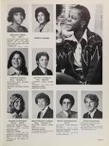 1976 New Rochelle High School Yearbook Page 70 & 71