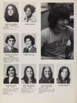 1976 New Rochelle High School Yearbook Page 80 & 81