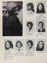 1976 New Rochelle High School Yearbook Page 86 & 87