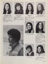 1976 New Rochelle High School Yearbook Page 88 & 89