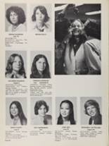 1976 New Rochelle High School Yearbook Page 90 & 91
