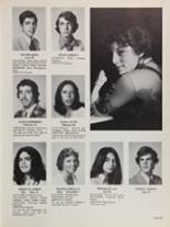 1976 New Rochelle High School Yearbook Page 96 & 97