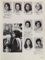 1976 New Rochelle High School Yearbook Page 100 & 101