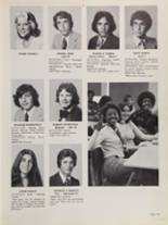 1976 New Rochelle High School Yearbook Page 118 & 119