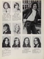 1976 New Rochelle High School Yearbook Page 120 & 121
