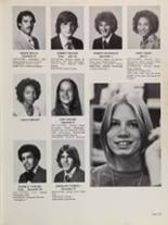 1976 New Rochelle High School Yearbook Page 140 & 141