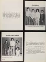 1976 New Rochelle High School Yearbook Page 146 & 147