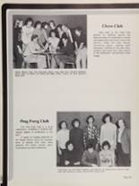 1976 New Rochelle High School Yearbook Page 148 & 149