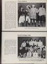 1976 New Rochelle High School Yearbook Page 150 & 151