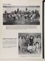 1976 New Rochelle High School Yearbook Page 156 & 157