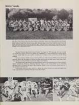 1976 New Rochelle High School Yearbook Page 184 & 185