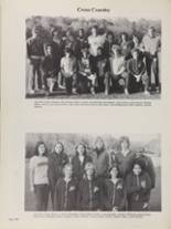 1976 New Rochelle High School Yearbook Page 188 & 189