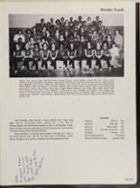 1976 New Rochelle High School Yearbook Page 190 & 191