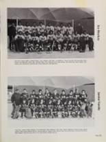 1976 New Rochelle High School Yearbook Page 192 & 193