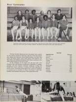 1976 New Rochelle High School Yearbook Page 194 & 195