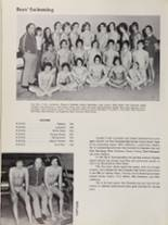1976 New Rochelle High School Yearbook Page 196 & 197