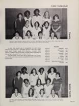 1976 New Rochelle High School Yearbook Page 200 & 201