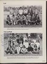 1976 New Rochelle High School Yearbook Page 202 & 203