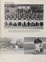 1976 New Rochelle High School Yearbook Page 204 & 205