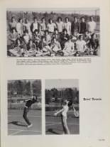 1976 New Rochelle High School Yearbook Page 208 & 209