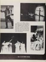 1976 New Rochelle High School Yearbook Page 218 & 219