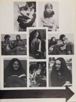 1976 New Rochelle High School Yearbook Page 220 & 221