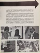 1976 New Rochelle High School Yearbook Page 222 & 223