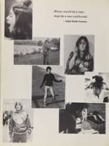 1976 New Rochelle High School Yearbook Page 226 & 227