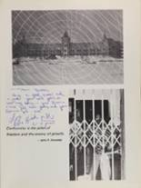 1976 New Rochelle High School Yearbook Page 228 & 229