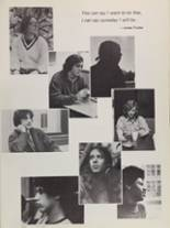 1976 New Rochelle High School Yearbook Page 230 & 231