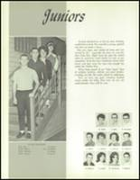 1964 Kenmore High School Yearbook Page 64 & 65