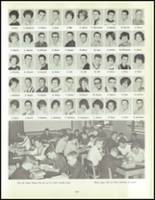 1964 Kenmore High School Yearbook Page 66 & 67